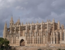 Palma de Mallorca City Tour